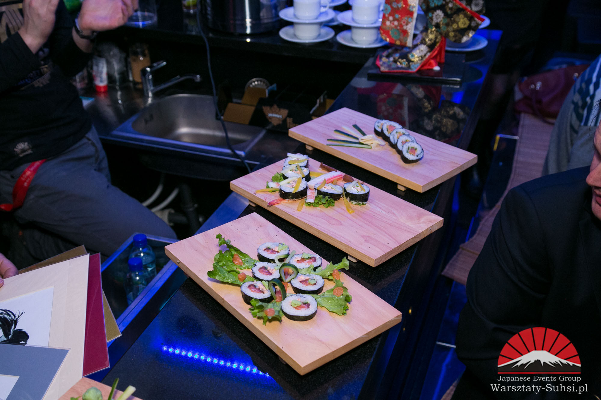 japanese-events-group-warsztaty-sushi-Klub-FOKSAL