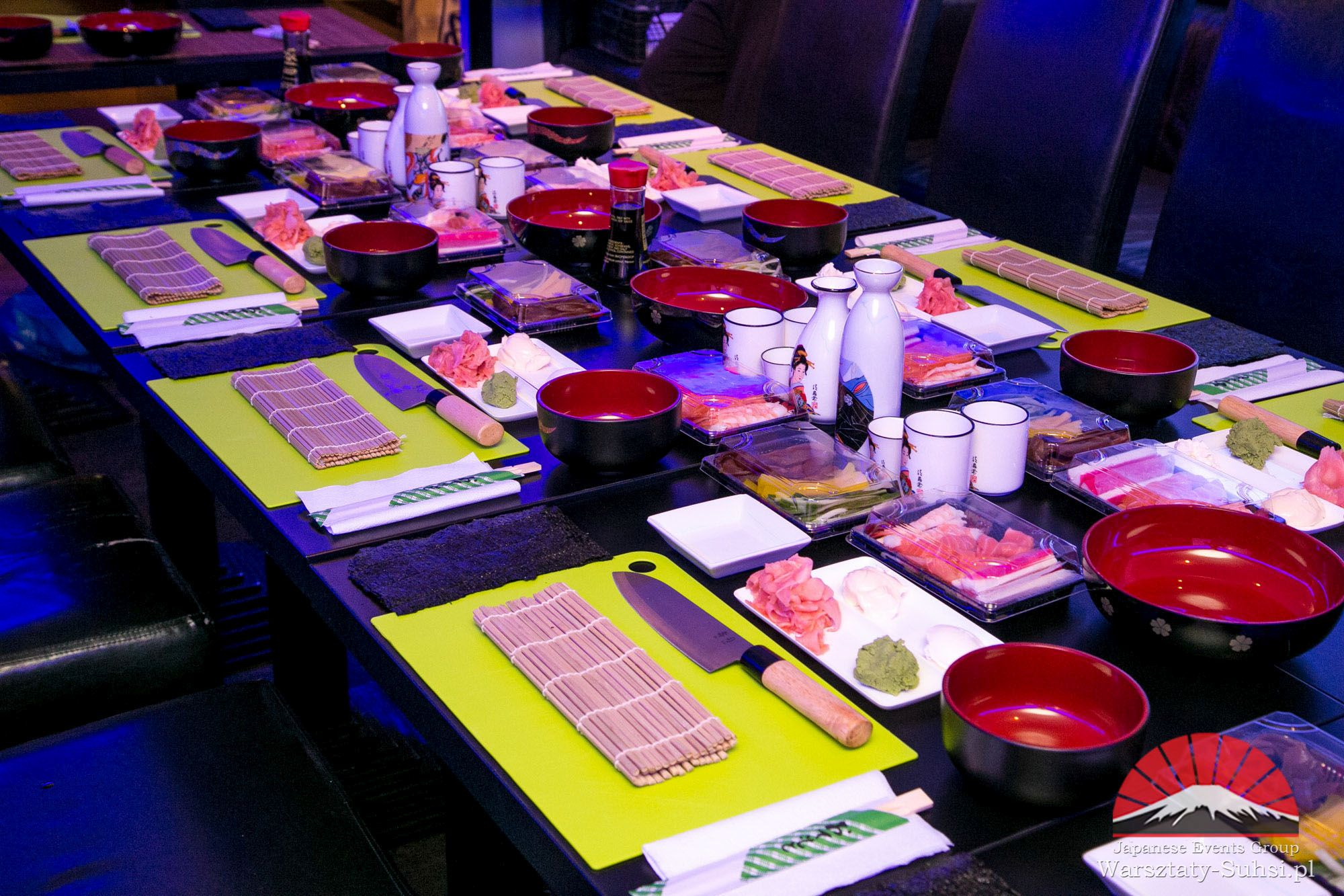 japanese-events-group-warsztaty-sushi-restauracja-flow